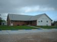 Scottsbluff Church of Christ