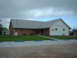 Scottsbluff Church of Christ